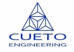 Cueto Engineering - Professional Structural Engineer in South Florida | Miami-Dade | Broward | Monroe |